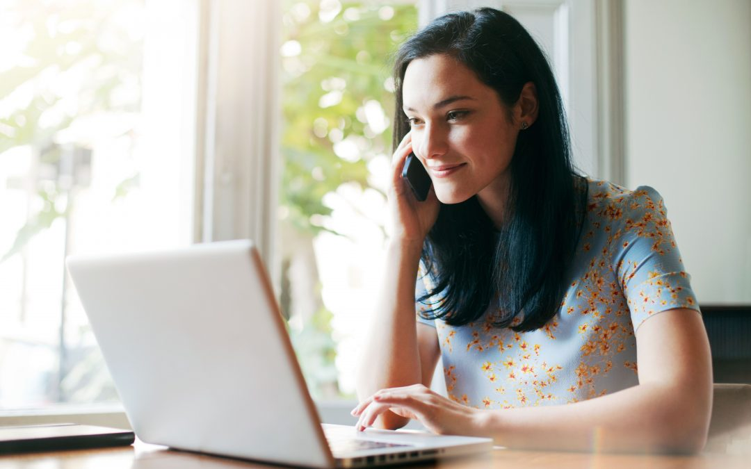 3 Mandatory Phone Interview Tips You Need To Know